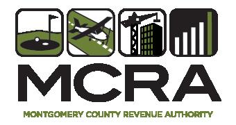 Montgomery County Revenue Authority