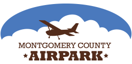 Montgomery County Airpark